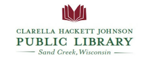 Clarella Hackett Johnson Public Library